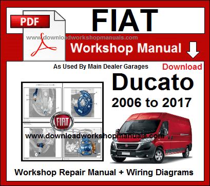 Auto & Motorrad: Teile WIRING Service & Reparaturanleitungen ... Wiring Auto on