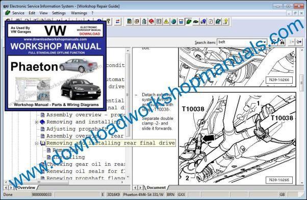 Toyota Land Cruiser Power Window Wiring Diagram Free Download Wiring