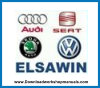 Elsawin Download Workshop Repair Manuals