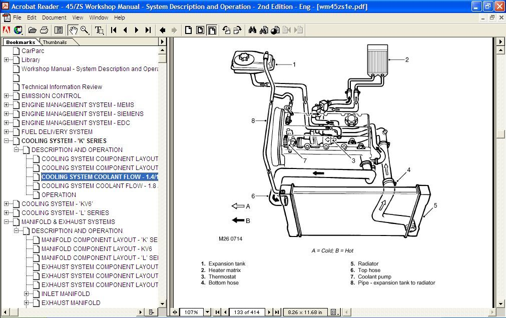 1976 mg midget chassis wiring diagram mg zs stereo wiring diagram